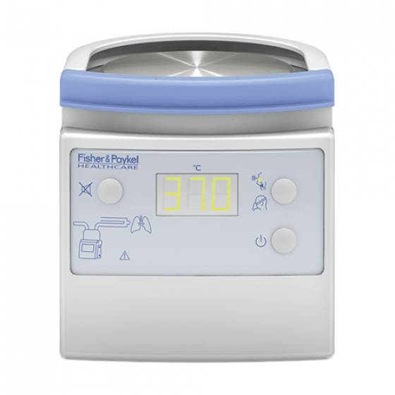 mr850-heated-humidifier-500x5002
