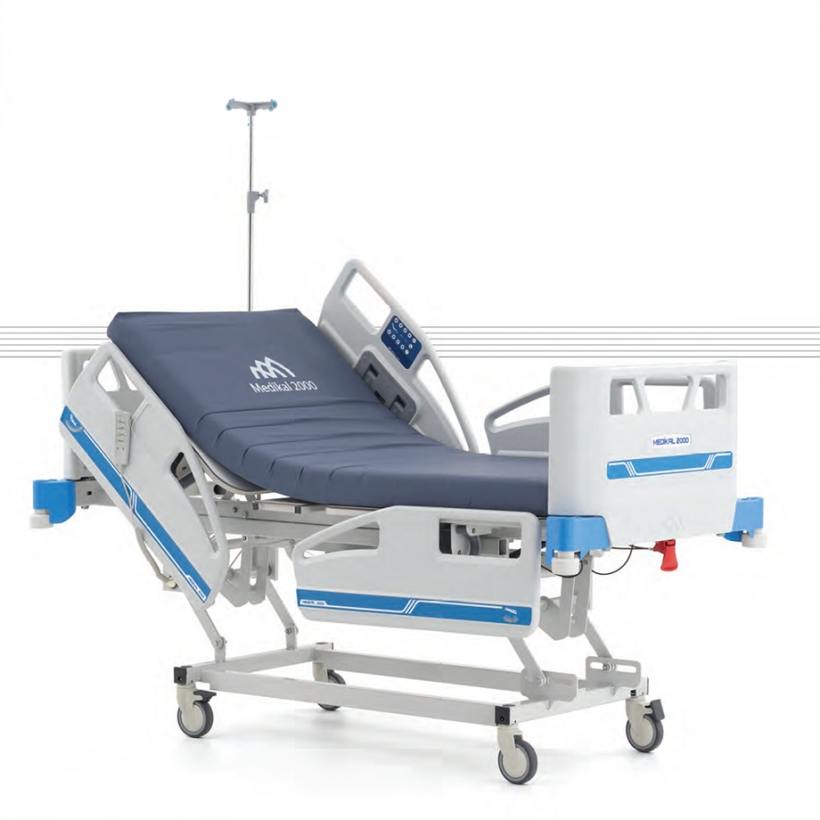 NovoMed Medical Supplies